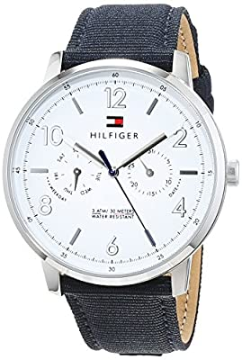 Reloj Tommy Hilfiger - Hombre 1791358