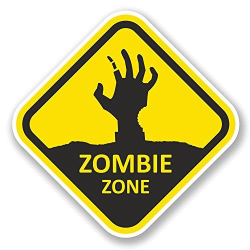 -5792-vinyle-autocollants-zombie-zone-10-cm-autocollant-pour-ordinateur-the-walking-dead-lot-de-2