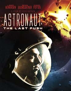Astronaut: Last Push [DVD] [2012] [Region 1] [US Import] [NTSC]