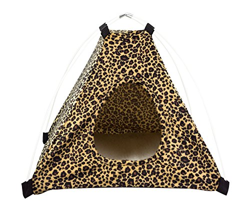 tipi-style-cat-tent