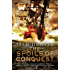 The Spoils of Conquest (Nathan Peake Book 6)