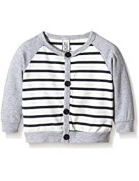 Magic Kids with Stripes, Chaqueta para Niñas
