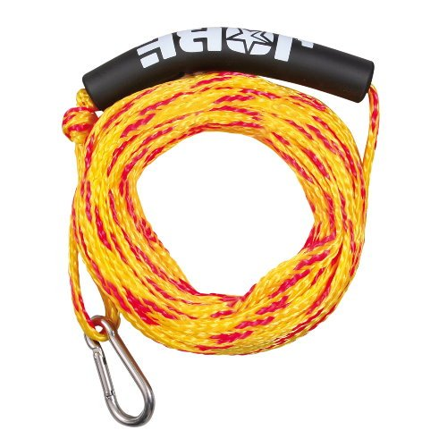 JOBE - CORDE DE TRACTAGE - TOW ROPE 2 PERS