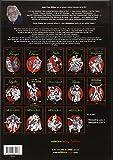 Image de Messalina Acte T02 Le sexe et le glaive