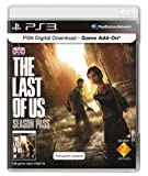 The Last of Us Season Pass/UK (PS3)
