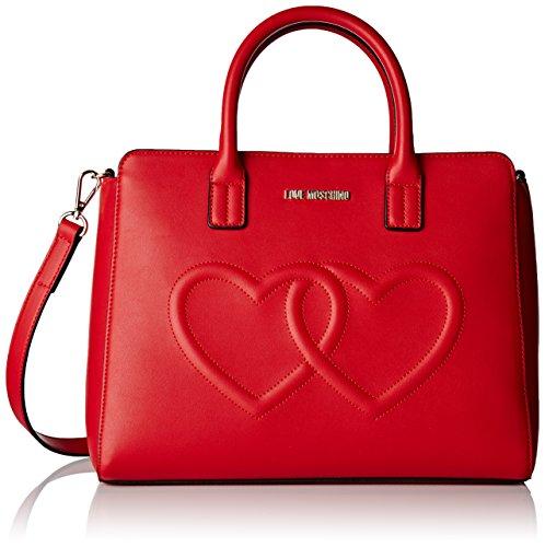love-moschino-moschino-womens-rot-red-10x24x32-cm-b-x-h-t