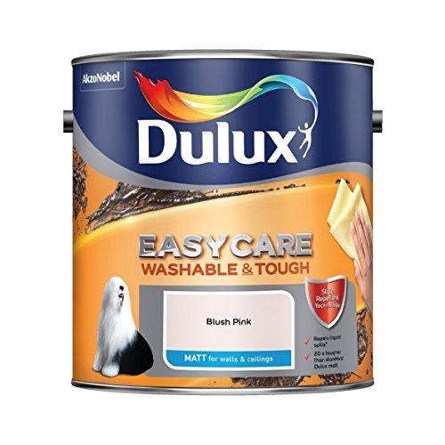 dulux-easycare-washable-and-tough-matt-blush-pink