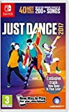 Just Dance 2017 - [AT PEGI] - [Nintendo Switch]