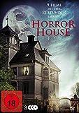 Horror House Box Horrorfilme kostenlos online stream