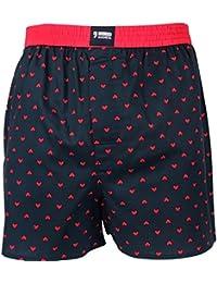 15985f835331a0 Suchergebnis auf Amazon.de für: boxershorts herz: Bekleidung