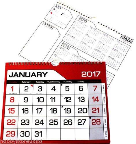 tallon-3802-mtv-easy-view-planner