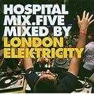 Hospital Mix 5