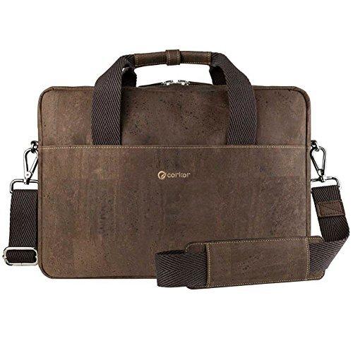 Corkor maletín para portátil 15