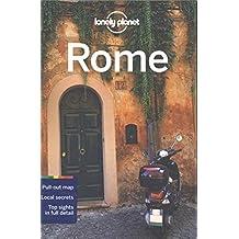 Rome - 9ed - Anglais
