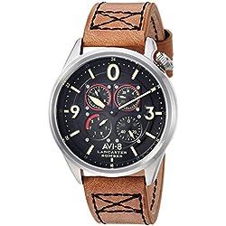 Reloj - AVI-8 - para - AV-4050-01