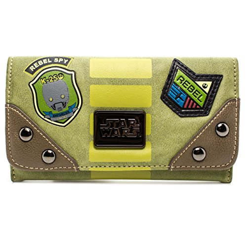 star-wars-rebel-spy-k-2so-droid-green-coin-card-tri-fold-purse