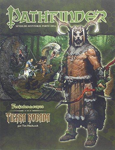 forjador-de-reyes-1-tierra-robada-pathfinder