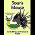 Conte Bilingue en Français et Anglais: Souris - Mouse (Apprendre l'anglais t. 4)