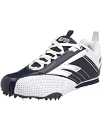 Hi-Tec - Zapatillas de deporte para hombre