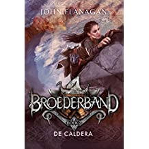 De Caldera (Broederband)