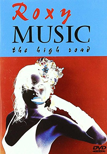 roxy-music-high-road