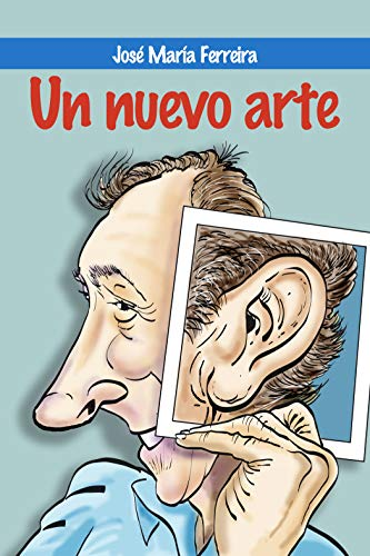Un nuevo arte: saber escuchar (J.P. Limonero nº 1) por José María Ferreira Mañá