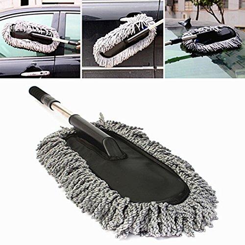 lavado-de-coches-cepillo-de-limpieza-de-polvo-del-plumero-de-la-cera-de-la-fregona-de-microfibras-te