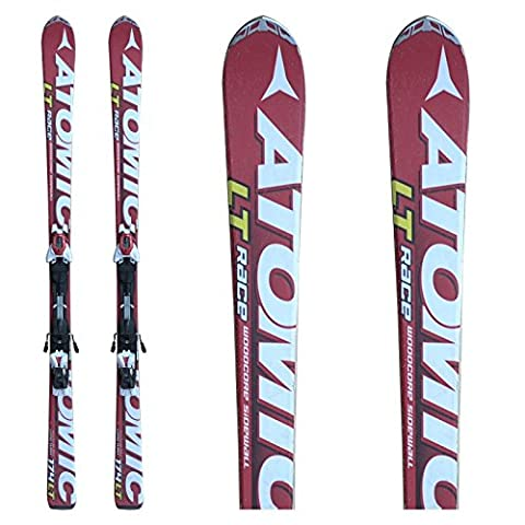 Ski occasion Atomic Race LT +