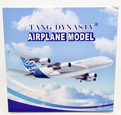 tang-dynastytm-1400-16cm-boeing-b747-dhl-kargo-airlines-metal-airplane-model-plane-toy-plane-model-b