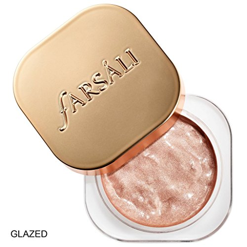FARSÁLI Jelly Beam Highlighter