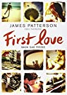 First Love par Patterson