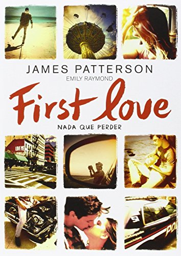 First Love (Luna roja)