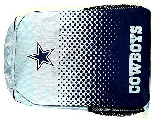 NFL FADE BACKPACK Dallas Cowboys