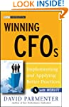 Winning CFOs: Implementing and Applyi...