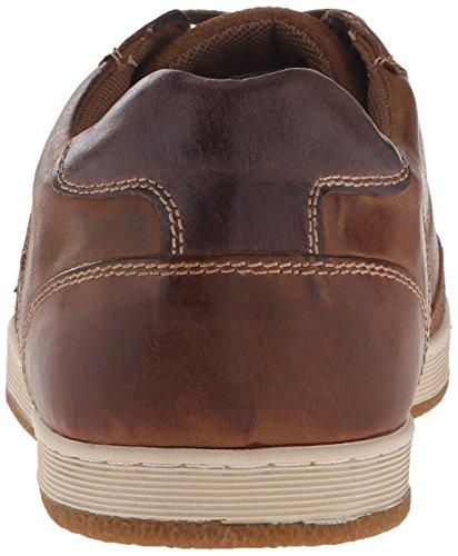 Steve Madden Peamont Fashion Sneaker Tan