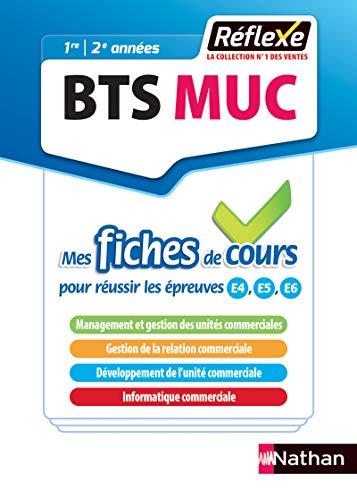 BTS MUC par Sonia Adjemian-Jarrin