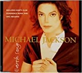 Earth Song [Import anglais]