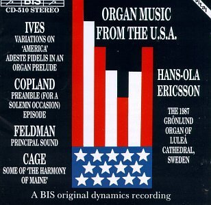 organ-music-from-the-usa-by-hans-ola-ericsson