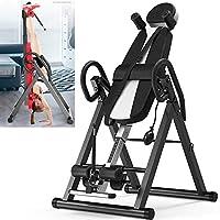 Máquinas de remo para fitness   Amazon.es