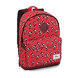 Best Las mochilas urbanas - Karactermanía 33586 - Mochila urbana, 32x43x20cm, Multicolor Review