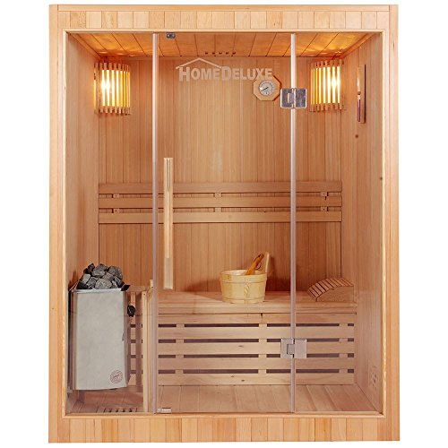 1 personen sauna minisauna eigenschaften tipps und. Black Bedroom Furniture Sets. Home Design Ideas