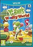 Nintendo Sw WiiU 2325349 Yoshi's Woolly World