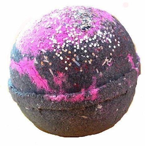 soapie-shoppe-bomba-de-bano-galaxy-bomba-de-bano-extra-grande-peso-entre-7-8-onzas