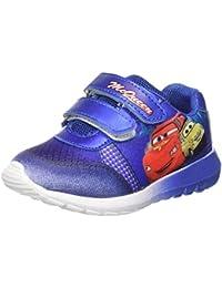 Disney S15506haz, Chaussures de Football Garçon