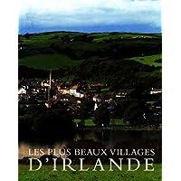 Les plus beaux villages d'Irlande