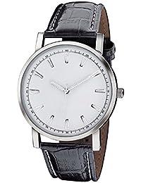 Larry Hombres del reloj por Avon