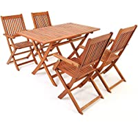 Balkon Mobel Set Bistrotisch Mit 2 Stuhlen Balkonmobel Tisch