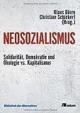 ISBN 3962381198