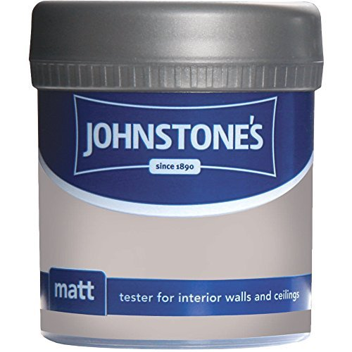 johnstones-no-ordinary-paint-water-based-interior-vinyl-matt-emulsion-iced-petal-75ml