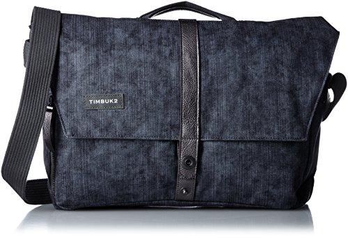 timbuk2-sunset-messenger-bag